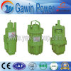Quality Warranty Electric Self-Priming Sewage Pump