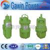 Quality Warranty Electric Self-Priming Sewage Pump