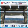Oman Steel Structure Hangar