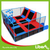 Children′s Indoor Playground for Amusement Park Games