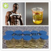Top Quality Injectable Steroids Andriol Testosterone Undecanoate (Undecanoate 500) 500mg/Ml