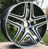 High Quality 19 20 21 Inch Forged Car Wheel/Car Rims for Audi/Benz Amg/BMW/Porsche