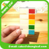 Promotion Gifts Sticky Note with Logo and Different Shape (SLF-PI018)