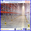 High Quality and Widely Used Pallet Racking (EBILMETAL-PR)