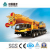 Hot Sale Mobile Truck Crane Qy35g of 35 Tons