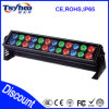 Evergrow New Innovative 24W High Efficiency LED Grow Light
