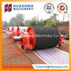 Hot Sale Steel Pulley for Conveyor Belt