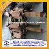 ISO799 Pilot′s Rope Ladder