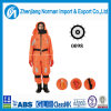 Ec Approved Marine Immersion Suit