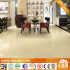 Foshan Jbn Flooring Ceramic Tiles (J6P02)