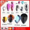 Familiar in OEM and ODM Good Price Acrylic Rhinestone