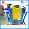 200kg Stainless Steel Induction Melting Furnace