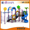 Plastic Playground Outdoor Playground Type Outdoor Playground for Children