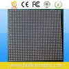 P5 Outdoor SMD LED DOT Matrix Display Module