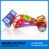 Ningbo Bmag ABS Plastic Handicraft Magnet
