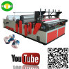 Full Auto Rewinding Toilet Paper Making Machine Price