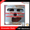 Hpv102 Excavator Hydraulic Parts Hydraulic Pump Repair Kits for Ex200 - 5