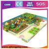 Hot Sale Kids Soft Indoor Playground Set