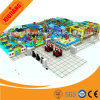 Children Indoor Playground House Playing Equipment for Play Center