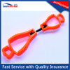 High Quality Safety Plastic Glove Clips Guard