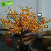 Christmas LED Tree Light for Home and Garden Decoration