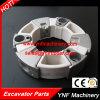 Flexible Rubber Couplings 35h Compatial Centaflex CF-H-35