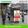 Chipshow Factory Prices P5.33 Full Color Advertising LED Display