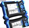 Skycom Sm+mm OTDR T-Ot600 Ms8330A
