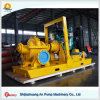 Hot Sales of Double Suction Split Case Irrigation Diesel Water Pump