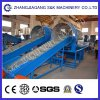 Plastic Pet Bottle Recycling Machine