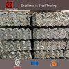 Construction Structural Hot Dipped Galvanized Angle Iron (CZ-A51)