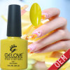 Private Label Nail Art One Step Gel Nail Polish