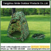 Shower Toilet Pop up Camouflage Changing Tent