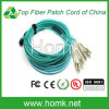 LC-MPO Optical Fiber Patch Cord Om3