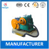 Hangji Brand High Quality Laying Head for Wire Rod Making