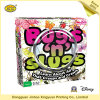 Funny Board Game for Childern (JHXY-B001)
