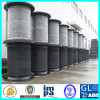 Hgih Quality Cell Type Suc Fender Manufacturer