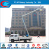 Dongfeng High-Altitude Operation Truck for High Altitude Working