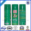Household Insect Repellent Insecticide Spray