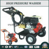 200bar 15L/Min Gasoline Engine High Pressure Washer (YDW-1004)