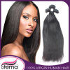 Human Hair Extension Unprocessed Wholesale Virgin Brazilian Hair (Remy Hair)