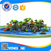 School Kids Outdoor Playground for Sale (YL-T076)