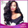 Wholesale Price Virgin Indian Body Wave Full Lace Wigs Human Hair
