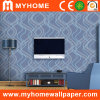Beautiful Design Wall Paper for Building Material