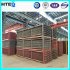Long Life H Finned Tube Economizer for Power Plant