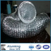 Hydrophilic Aluminium/Aluminum Foil for Air Conditioning