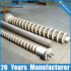 Industrial Furnace Electric Pipe Heater