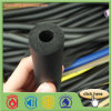 High Quality Armaflex Insulation Rubber Foam Pipe