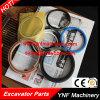 High Quality Kobelco Hyundai Doosan Daewoo hydraulic Seal Kit