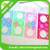 Many Kinds of Shape of Plastic Ruler for Promotion (SLF-RR010)